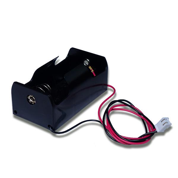 Batteriehalter BH-1D für Displaymotor