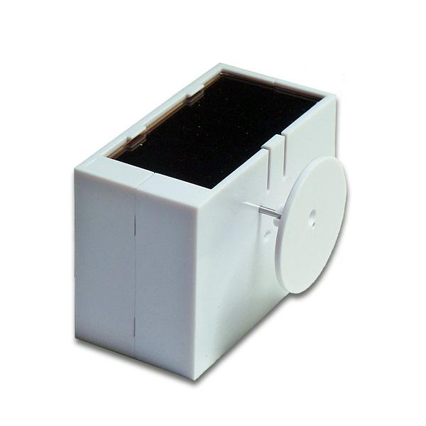 Solar-Drehmotor STV-01
