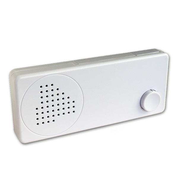 Soundbox VB20